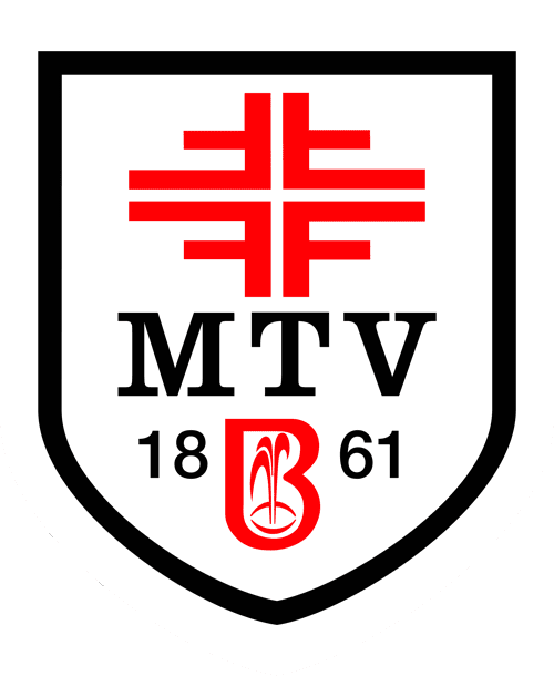 MTV Bad Bevensen - Sportverein