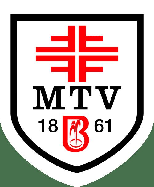 MTV Bad Bevensen - Sportverein